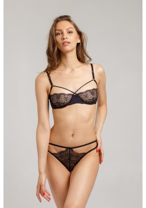 COMFORTABLE WOMENS LINGERIE FOR A CONFIDENT YOU. Good-quality innerwear is a must-have in every womans wardrobe. Myntra's collection of classy lingerie online features a plethora of options to keep your intimate parts comfortable and well-supported.